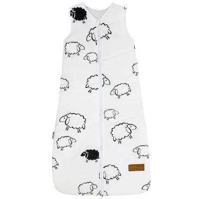 """Спальный Мешок """"Sleepy Sheep"""""""