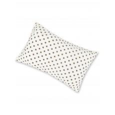 "Подушка с наволочкой 40*60 ""Brown Stars"""