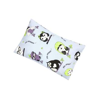 "Подушка с наволочкой 40*60 ""Cute Owls"""