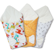Конверт-одеяло оптом